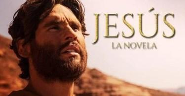 la novela brasilena jesus telefe - Há 16 anos Chorão fazia sua estreia espetacular no primeiro Rock in Rio Portugal