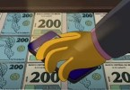 nota200reais - É possível copiar a nova nota de R$200? É segura?