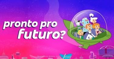 os jetsons bradesco geek publicitario 1 696x392 - Relembre os melhores comerciais de TV do Brasil de cada ano!