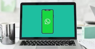whatsapp web video call - Mais tecnologia por aí! Chamadas de voz e vídeo estão em testes para WhatsApp Web