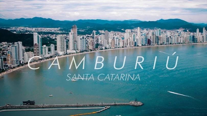 """dubai brasileira - Cidade futurística """"Dubai brasileira"""" já tem Plano Master para até 2050"""