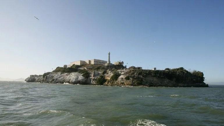 irmãos anglin alcatraz - Fugitivos de Alcatraz poderiam estar ainda vivos no Brasil?