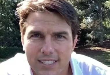 foto deep fake tom cruise tik tok instagram facebook google - Deep Fake do Tom Cruise é a prova que no futuro você terá que provar que é você