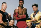 wmc masters lutadores 1 - Porque séries de luta como WMAC Masters foi jogado ao limbo mesmo em tempos de Netflix?