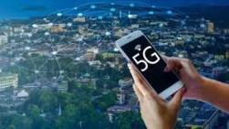 primeira chamada do brasil em 5g foi de jair bolsonaro em 2021 4 - Momento Histórico: Presidente Jair Bolsonaro faz 1ª videochamada em 5G