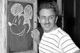 walt disney - Amizade de Walt Disney e Herbert Richers fez o Brasil virar referência na dublagem