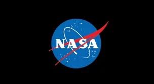 nasa logo sol NASA Joel Kowsky