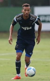 LeandroPereira