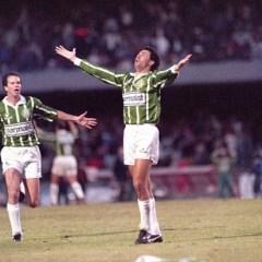 1993 pode se repetir domingo, basta a vontade dos jogadores