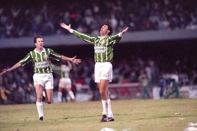 1993 evair