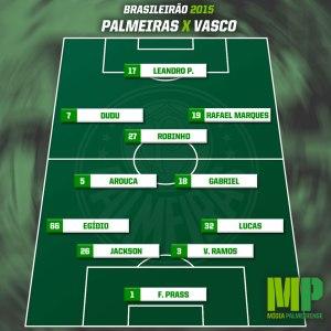 Escalacao_Vasco