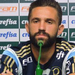 Allione: Bom momento no Palmeiras e balanço dos últimos anos