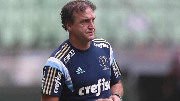 Com vitória sobre Sport, Palmeiras chegou a 15 rodadas de invencibilidade no Brasileirão. (Cesar Greco/Ag.Palmeiras/Divulgação)