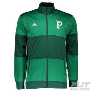 Jaqueta Adidas Palmeiras 3S