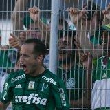 Palmeiras bate Ponte Preta e emplaca 3ª vitória seguida no Brasileiro