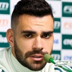Fala, Bruno Henrique!