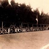 Seleção Brasileira volta ao estádio onde jogou pela 1ª vez em SP há 95 anos