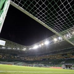 Aguenta a pressão? Torcedor poderá bater pênalti no Allianz Parque em tour especial de Natal