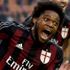 Vai BRILHAR no PALMEIRAS? OLHA como Luiz Adriano tava jogando na Rússia!
