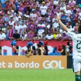 Pré-jogo: Fortaleza e Palmeiras – 17ª rodada do Brasileirão