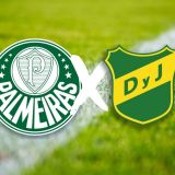 Pré-jogo: Palmeiras x Defensa y Justicia – Recopa