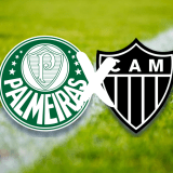 Pré-jogo: Palmeiras x Atlético-MG – Libertadores