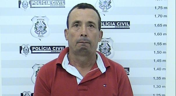 Valcir da Silva Dias