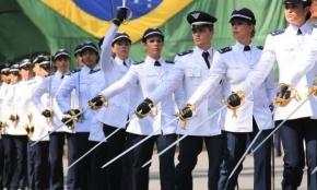 Sargentos da Aeronáutica