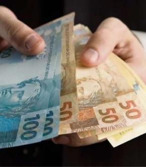 Para que o dinheiro não fuja das mãos, planejar o uso correto é uma das dicas