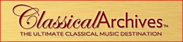 Free Classical MIDI Files