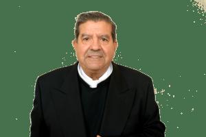 GILBERTO VALDÉS ALVARADO