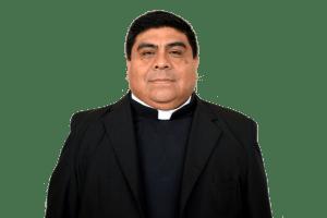 HERMEREJILDO VILLALPANDO GÓMEZ