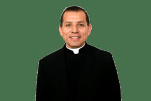 JUAN GERARDO HERNÁNDEZ BRIONES