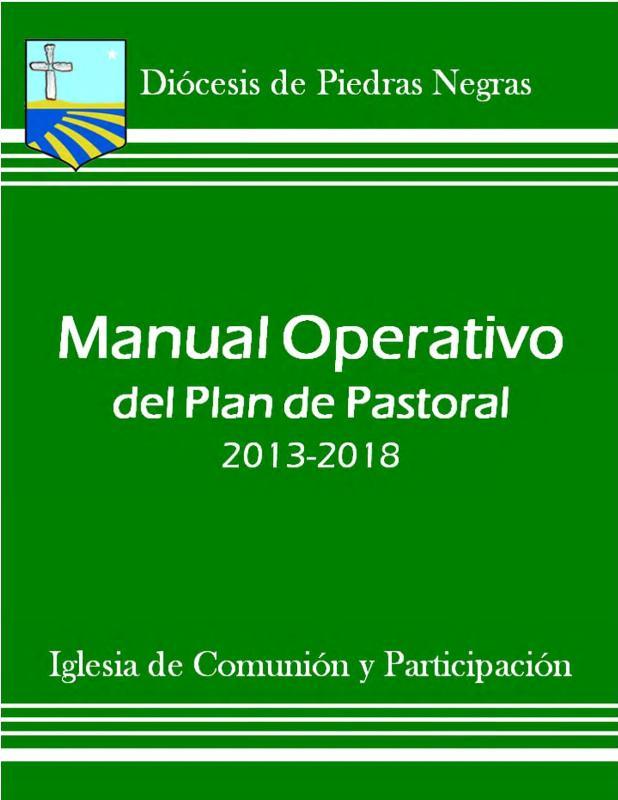 manualoperativojuliook-page-001