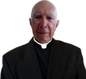 ALEJANDRO GOMÉZ PEÑA vest