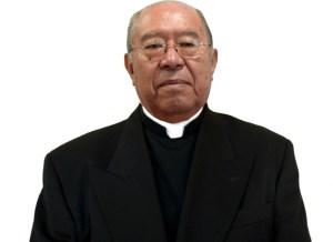 JOSE LUIS CHAVEZ MARTÍNEZ
