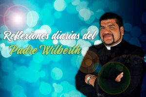 VIDEO: PADRE WILBERTH 22 DE MAYO