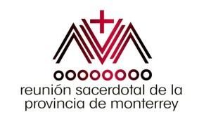 VIDEO: ENCUENTRO SACERDOTAL DE LA PROVINCIA DE MONTERREY