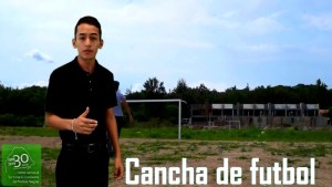VIDEO 03: TODOS SOMOS EL SEMINARIO