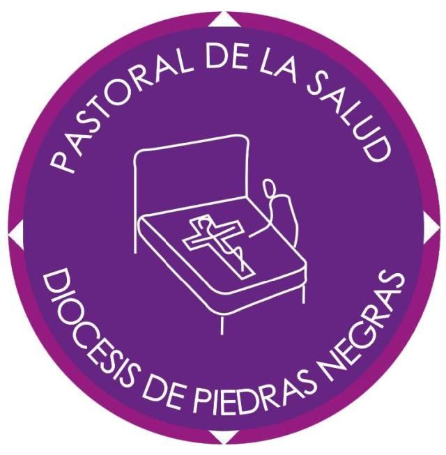 (DÍA 14) ROMANCERO DE LA VÍA DOLOROSA POR PASTORAL DE LA SALUD
