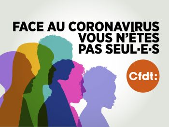 Permalink to: COVID- 19