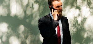 Contact-miditec-phone