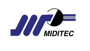 LogoMIDITEC