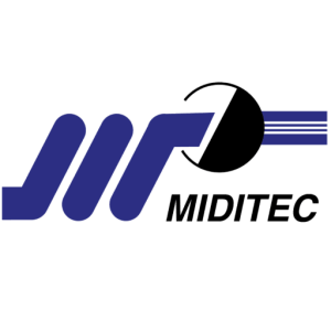 cropped-logo_miditec_512.png