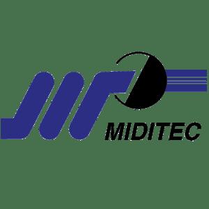 logo_miditec_512