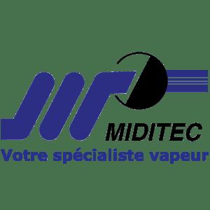 logo-miditec-specialiste-vapeur