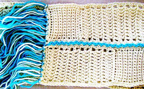 Free Crochet Patterns (6/6)