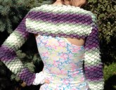Daughter of Dragons Shrug