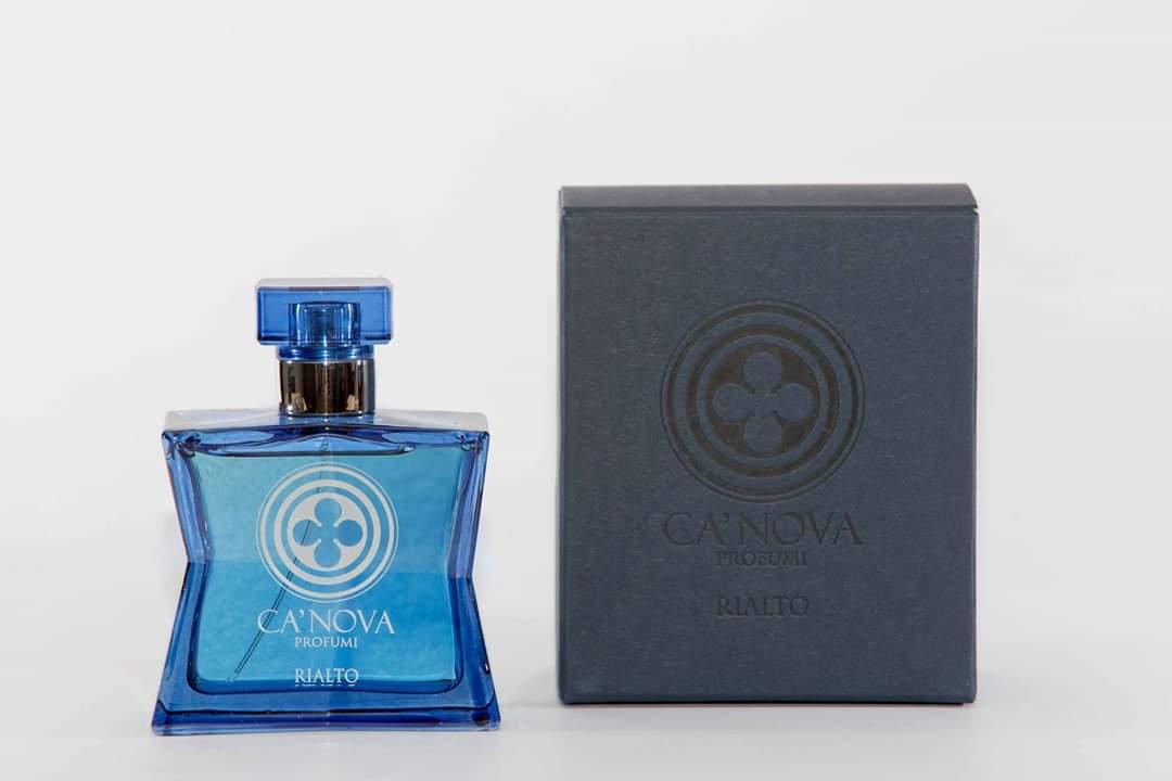 коллекция Ca'Nova