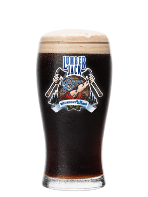 Lumberjack Brawl: Midnight Wheat